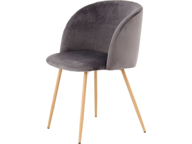 X2 fauteuils celina 110 1DQ5J