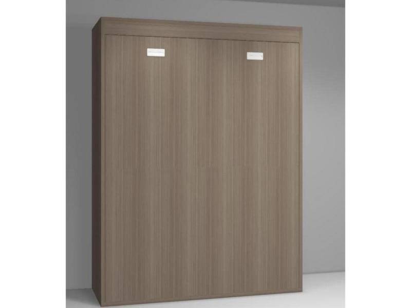 conforama armoire de chambre armoire de chambre en bois natura lcm hcm avec portes et miroir. Black Bedroom Furniture Sets. Home Design Ideas