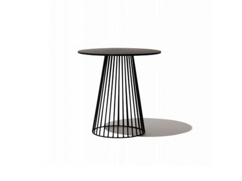Sera Table 65 Serax Garbo De Conforama Design Bistrot Vente