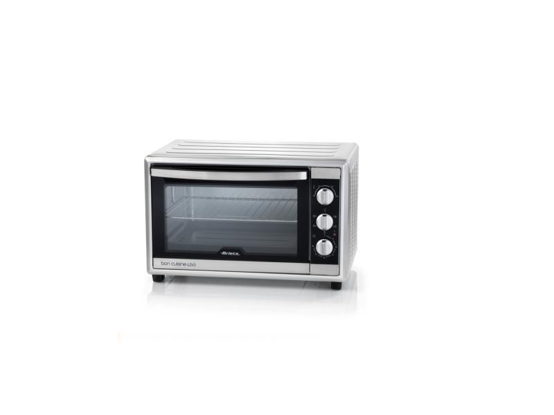 Four bon cuisine 45 litres ariete - modèle 986 986