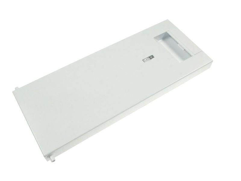 Porte complete freezer reference : 42143593