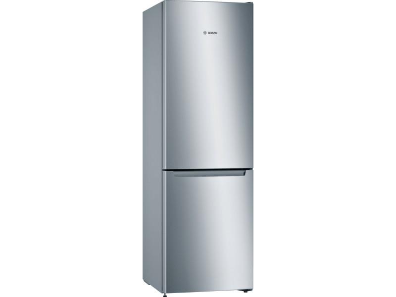 Réfrigérateur combiné bosch, kgn33nleb CODEP-KGN33NLEB