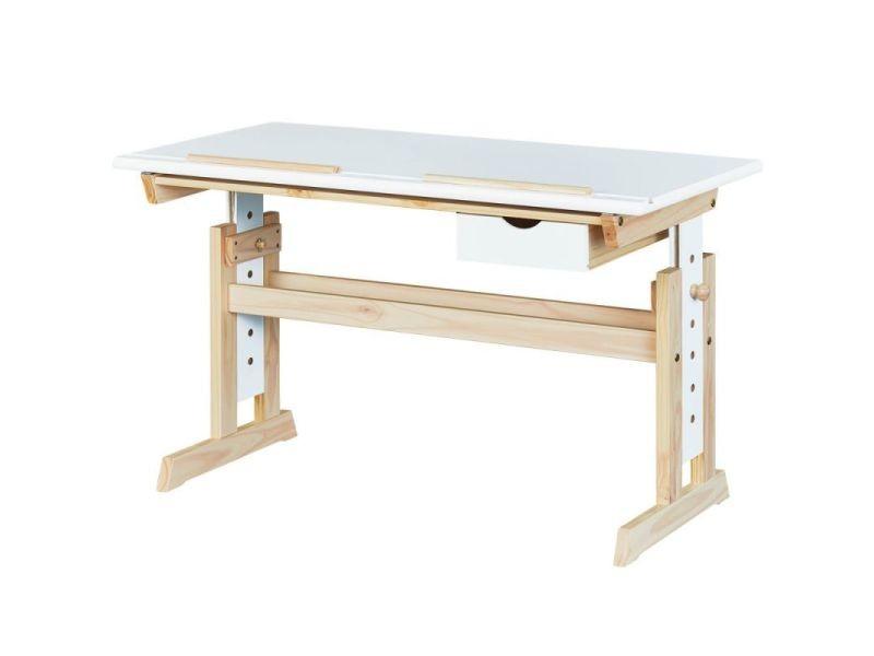 Fauteuil de bureau karen blanc fauteuil de bureau karen noir
