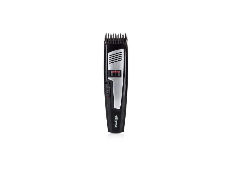 Tondeuse a barbe 20 reglages tristar - tr-2563