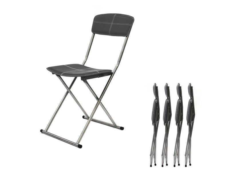 chaise de salon conforama chaise cuisine with chaise de. Black Bedroom Furniture Sets. Home Design Ideas