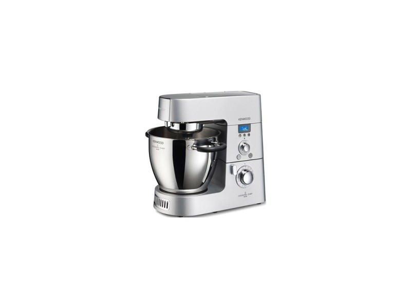 Robot cuiseur kenwood cooking chef major km096 KM096