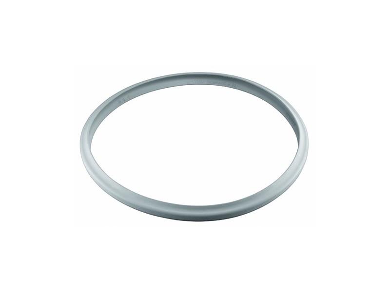 Joint de cocotte diametre 18 cm reference : 6068519990
