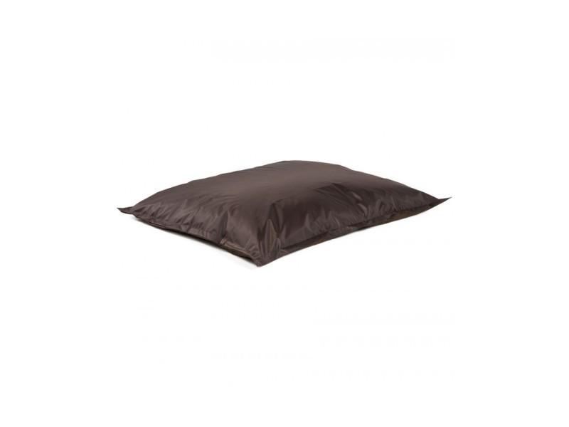 pouf geant conforama perfect design pouf salon en toutes couleurs saint etienne model. Black Bedroom Furniture Sets. Home Design Ideas