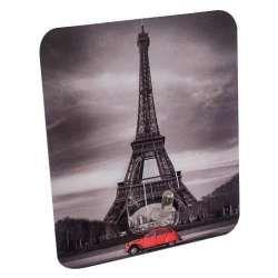 Crochet magique : paris