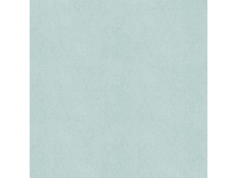 Papier peint intissé fibreux zen 1005 x 52cm bleu 100535