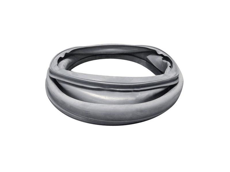Manchette soufflet de hublot pour lave linge laden - 481246668574
