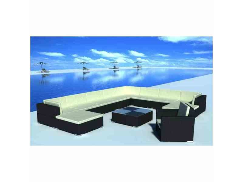 Meubles de jardin reference mogadiscio jeu de meuble de jardin 35 ...