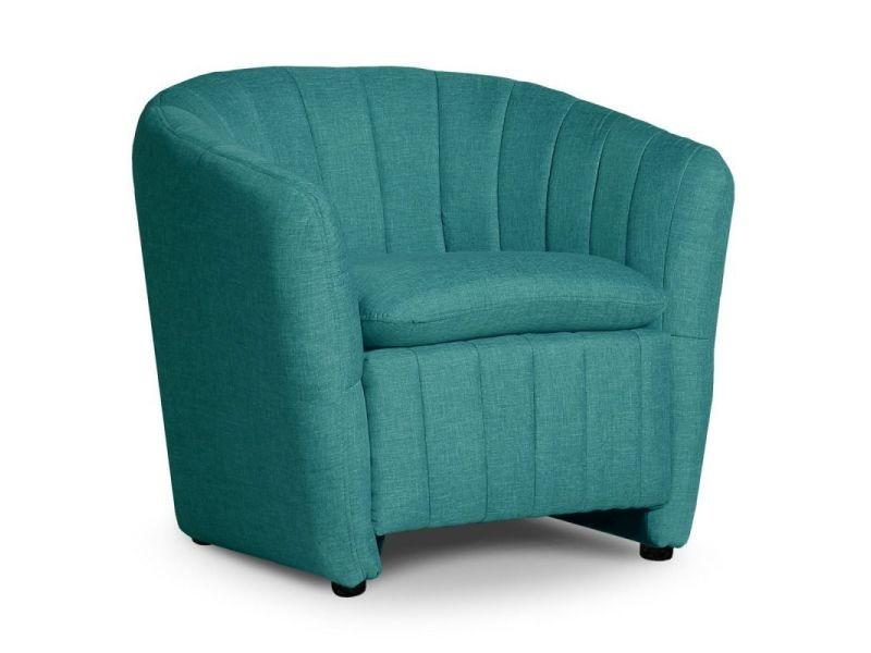 Paris prix fauteuil design à stries