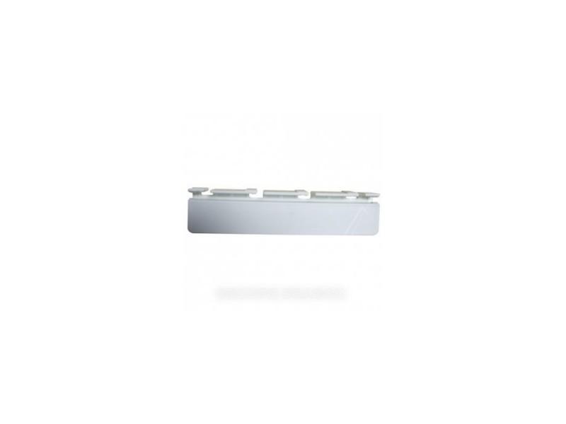 Poignee blanche panier pour congelateur electrolux