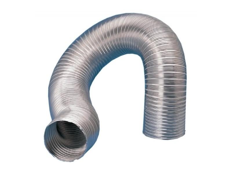 Gaine aluminium ga 125