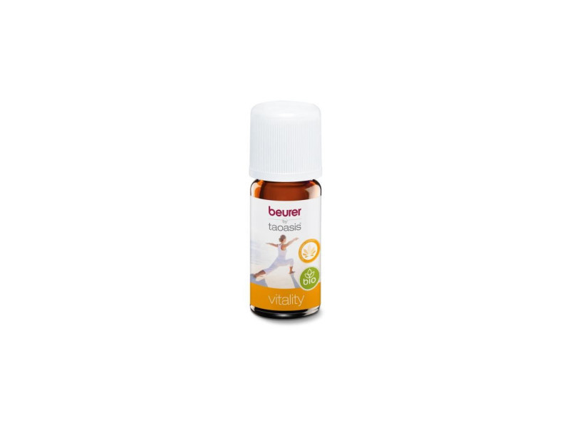 Huile aromatique naturelle - aroma vitality BEU4211125681302