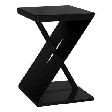 tabouret bas g n ze vente de zhed conforama. Black Bedroom Furniture Sets. Home Design Ideas