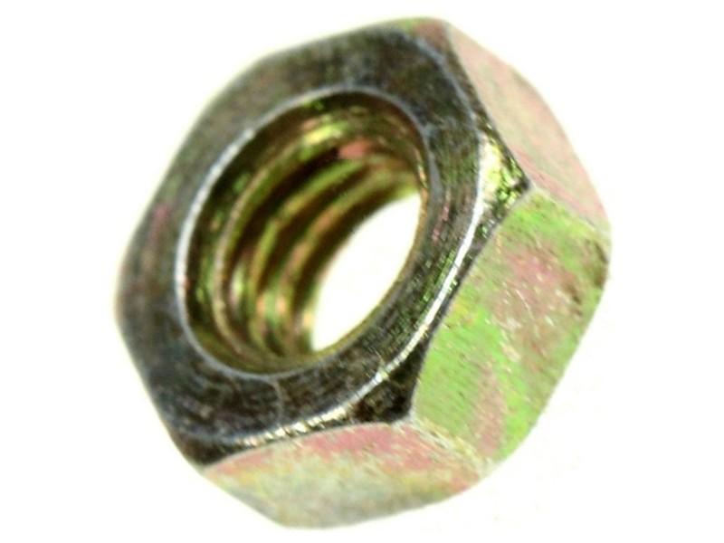 Ecrou lave-linge scholtes c00002497
