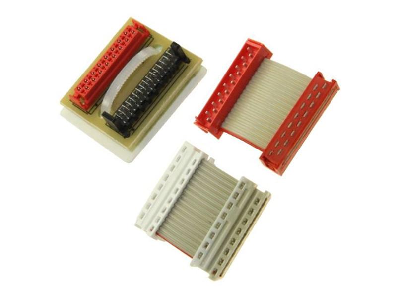 Adaptateur câble four, cuisinière whirlpool 481010367333
