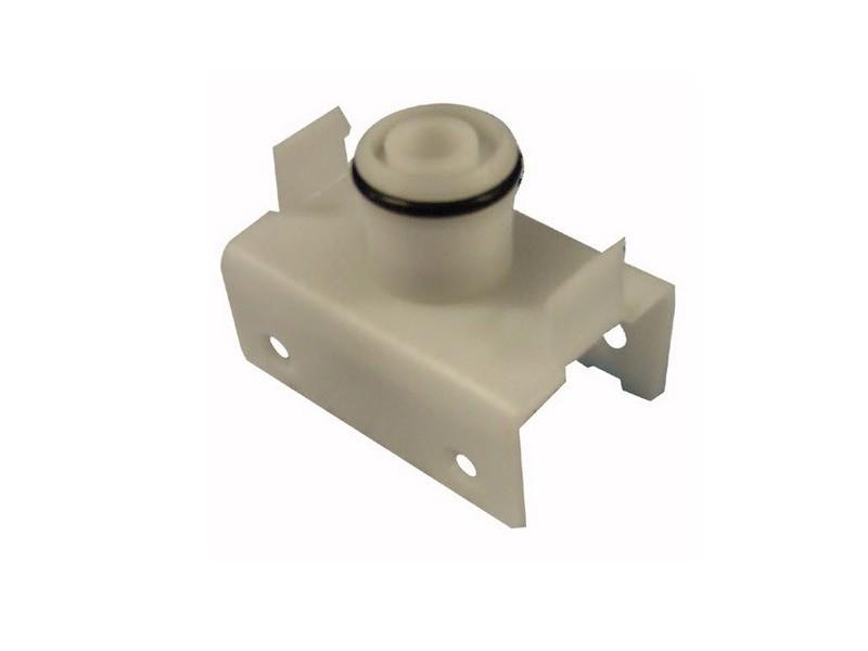 Clapet bac de recuperation eau pour seche linge proline - 720544900
