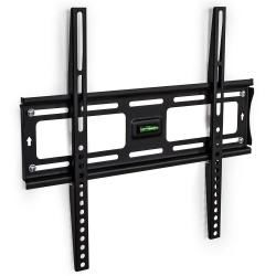 Support mural tv fixe max 32-63
