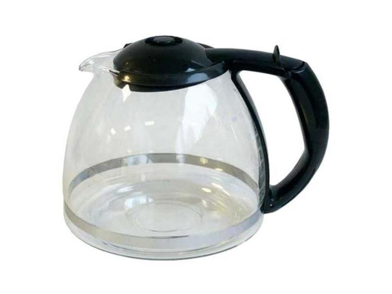 Verseuse 10-15 tasses cafetière, expresso bosch 00646860, 00481767
