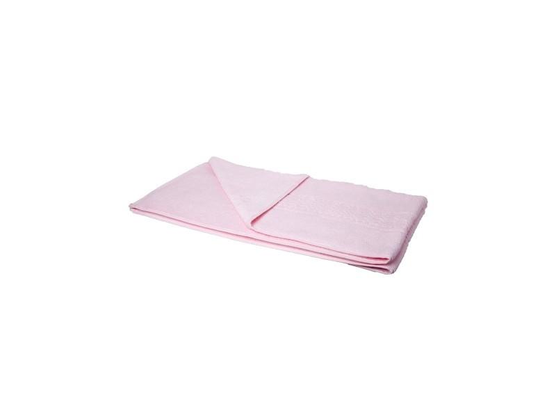tapis de bain collection prestige antid rapant 800g par m2. Black Bedroom Furniture Sets. Home Design Ideas