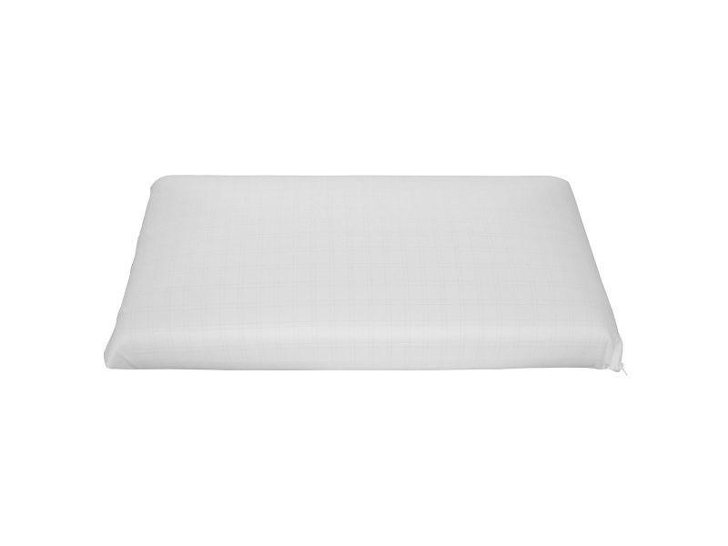 Somni - oreiller à mémoire de forme 70x40