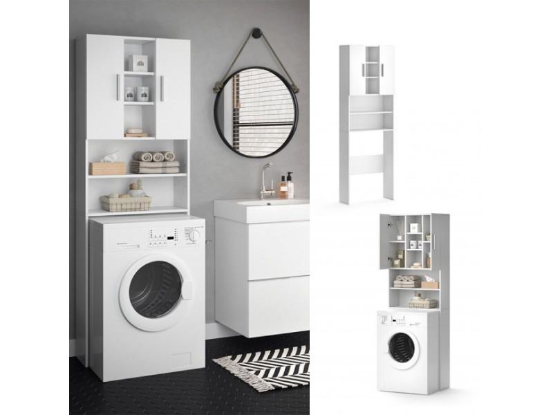 armoire machine laver vente de armoire colonne. Black Bedroom Furniture Sets. Home Design Ideas
