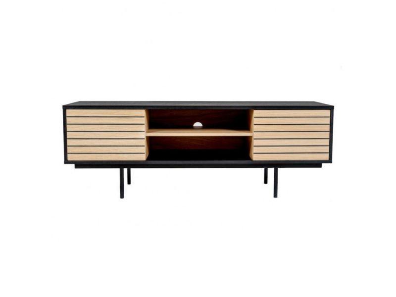 Paris prix - meuble tv design \