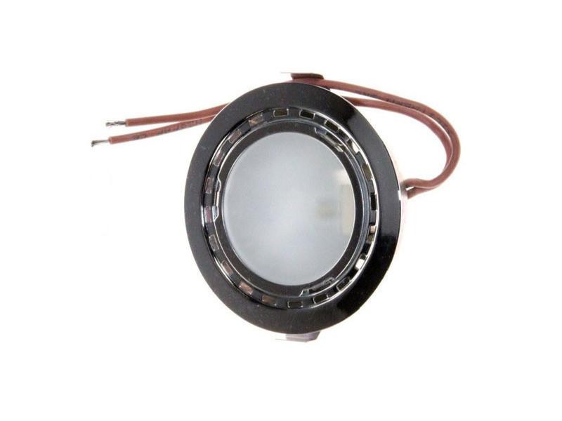 Lampe halogene 20w reference : 74x9533