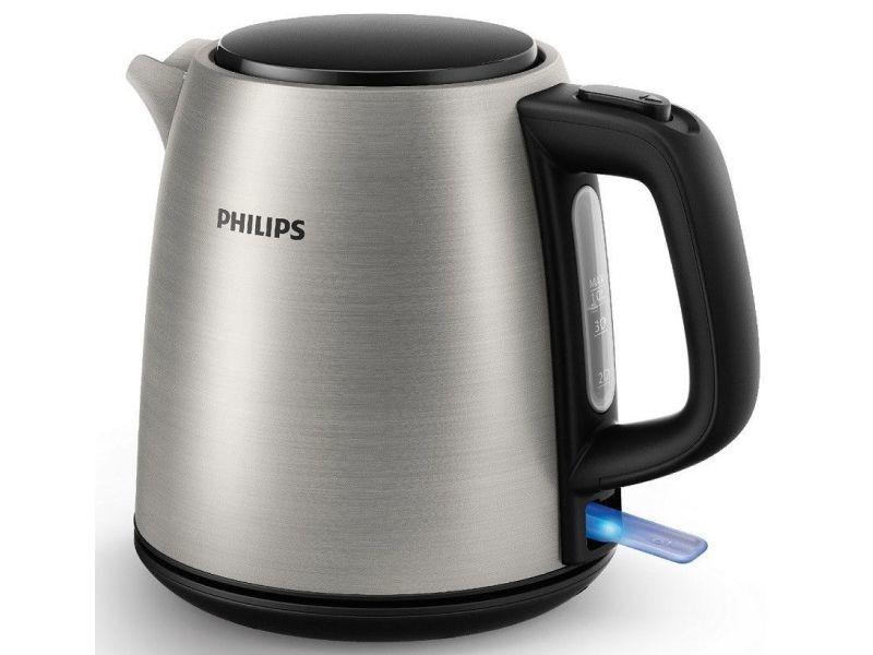 Bouilloire philips hd 9348/10 PHI8710103775805