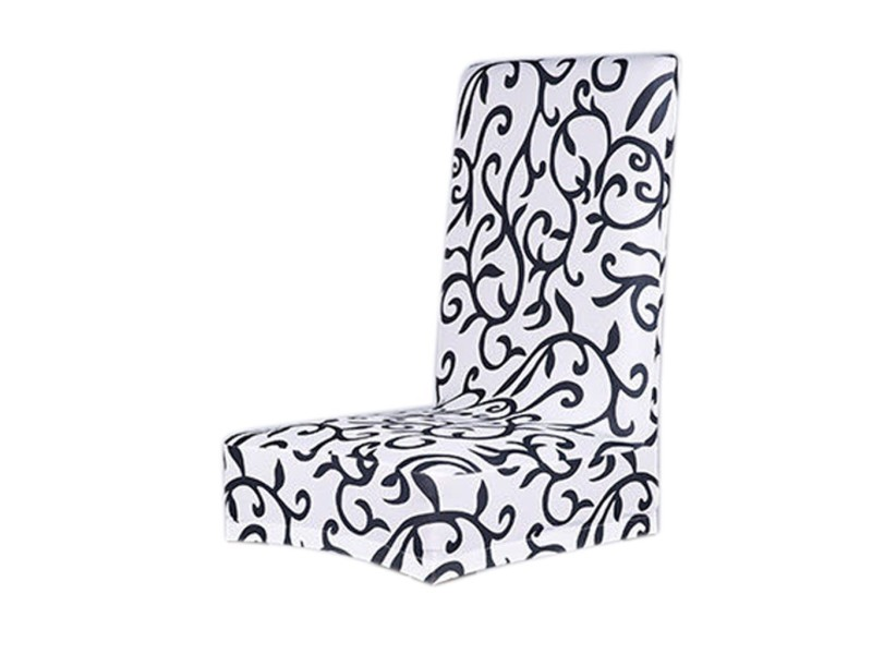 code promo eminza. Black Bedroom Furniture Sets. Home Design Ideas