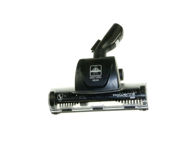 Turbo-brosse large reference : rs-rt4028