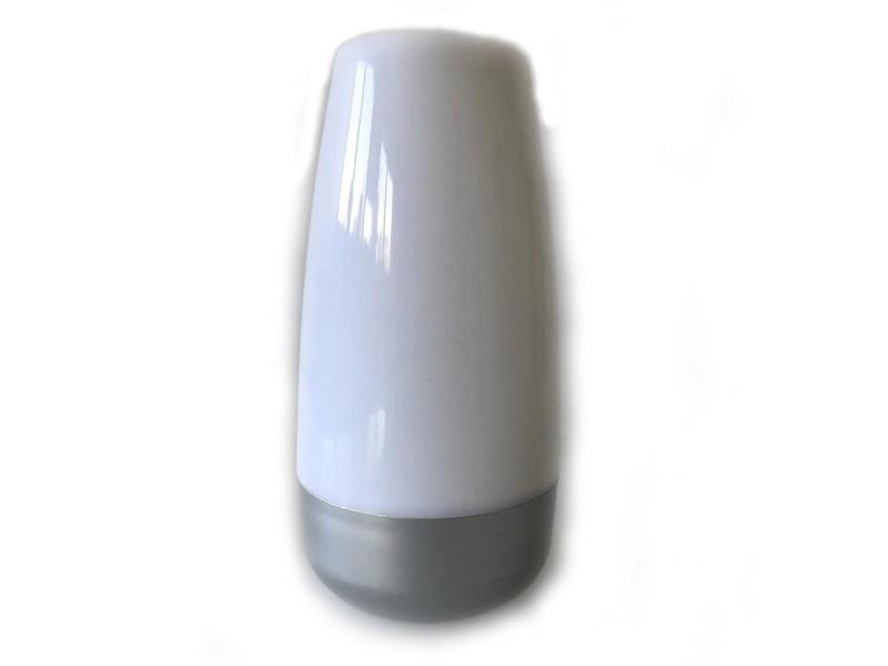 Lampe d\'ambiance led avec variations de couleurs - Vente de ...