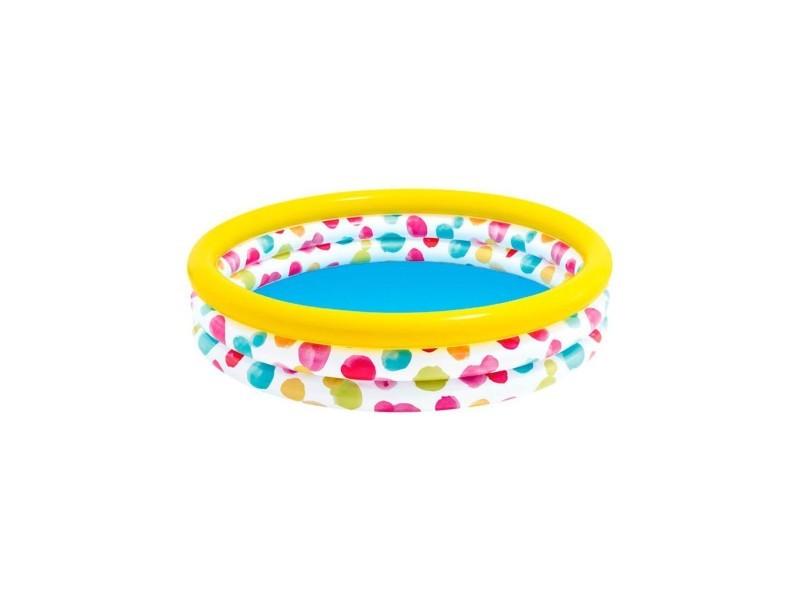 Intex - cerceaux gonflables de piscine
