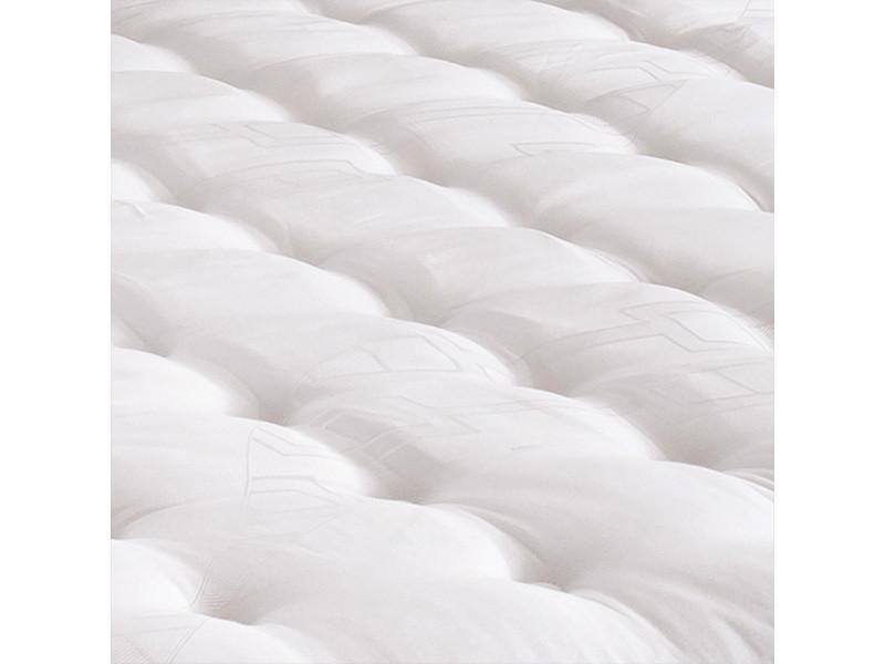 surmatelas memoire de forme 140x200 good matelas direct matelas memo x with surmatelas memoire. Black Bedroom Furniture Sets. Home Design Ideas