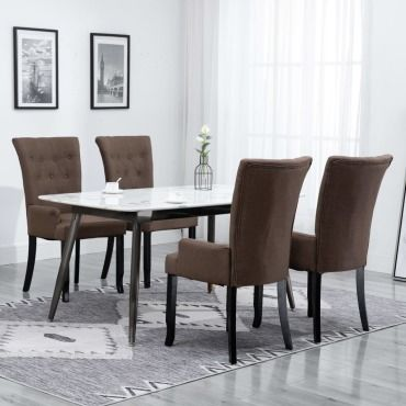 Esthetique fauteuils et chaises reference kinshasa chaises