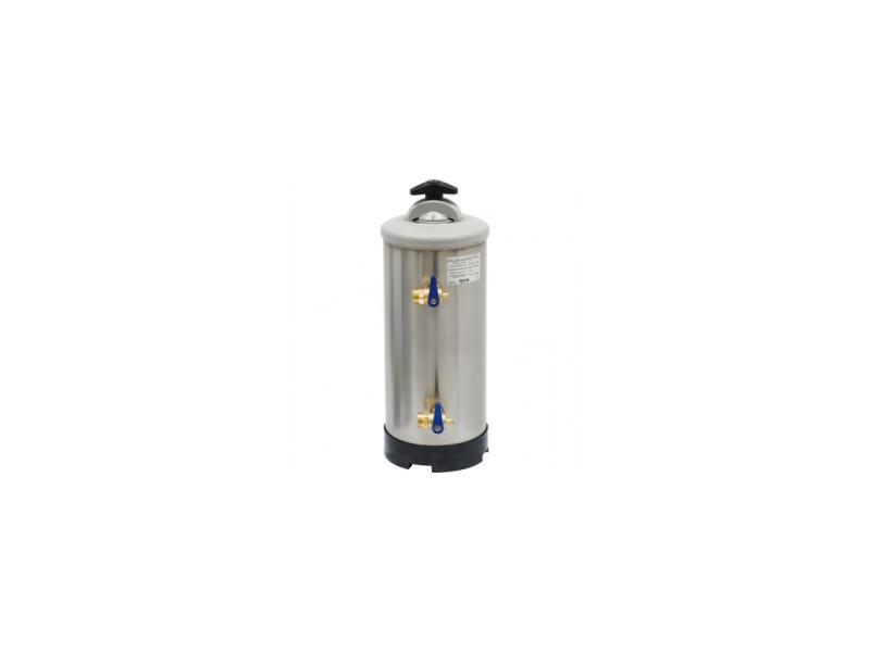 Adoucisseur d'eau 8 à 16 l - stalgast - 12.0 l