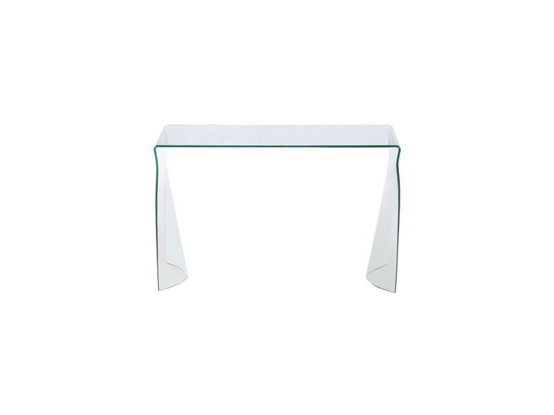 Mobilier transparent - rina hl140008