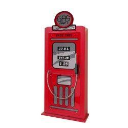 Vipack armoire petrol pump 1 porte