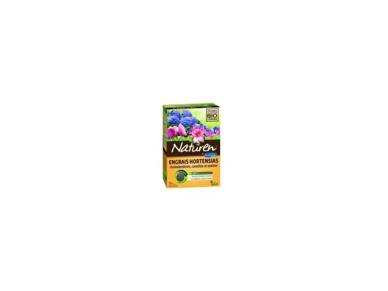 Engrais hortensias 1.5kg /nc 548461