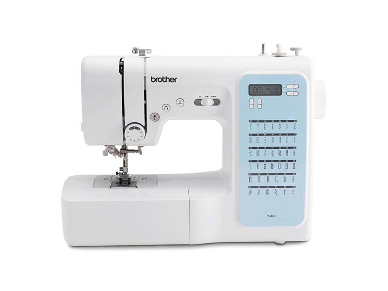 Machine a coudre brother fs40s BRO4977766808996