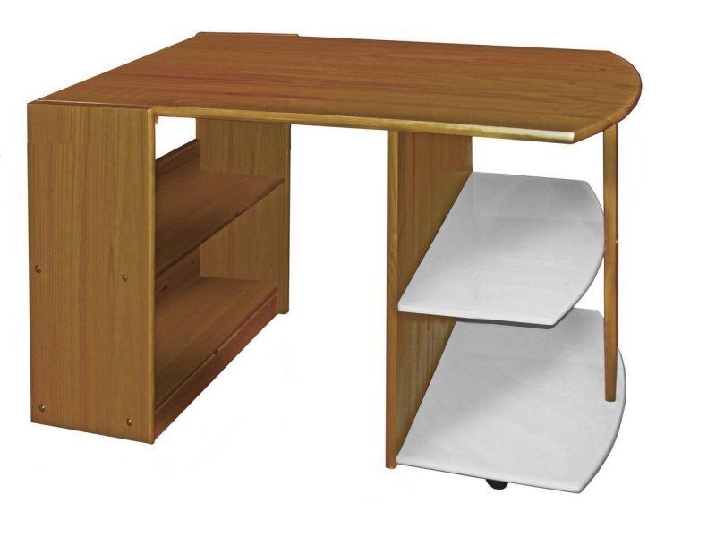 Bureau bureau avec rangement achat vente bureau bureau avec