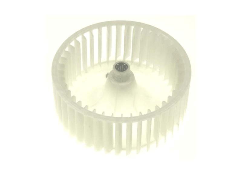 Turbine ventilateur arriere pour seche linge proline - 34060064