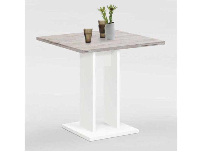 Paris prix - table de repas design \