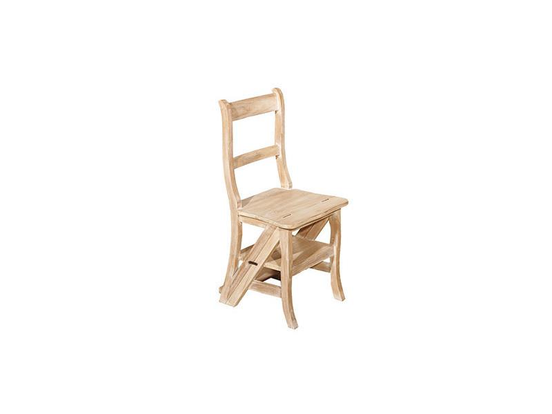 42 x Vente Chaise de 88 libraire teck x 44 cm Chaise en iOkuTXZP