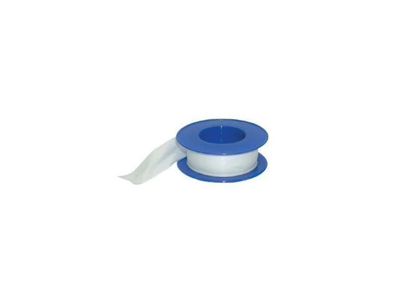 Mecafer – rouleau de téflon 10m