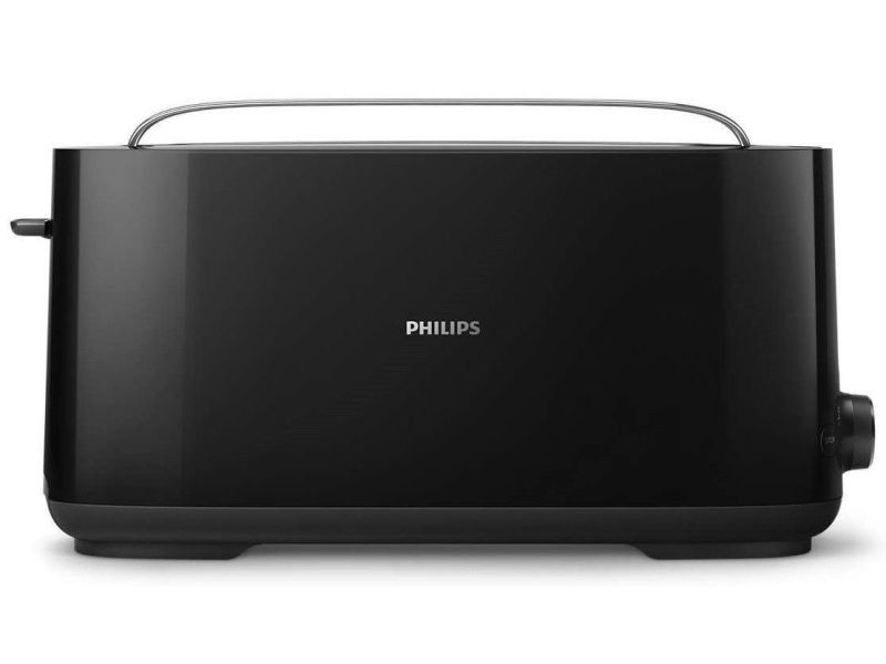 Grille pain philips hd 2590/90 7715