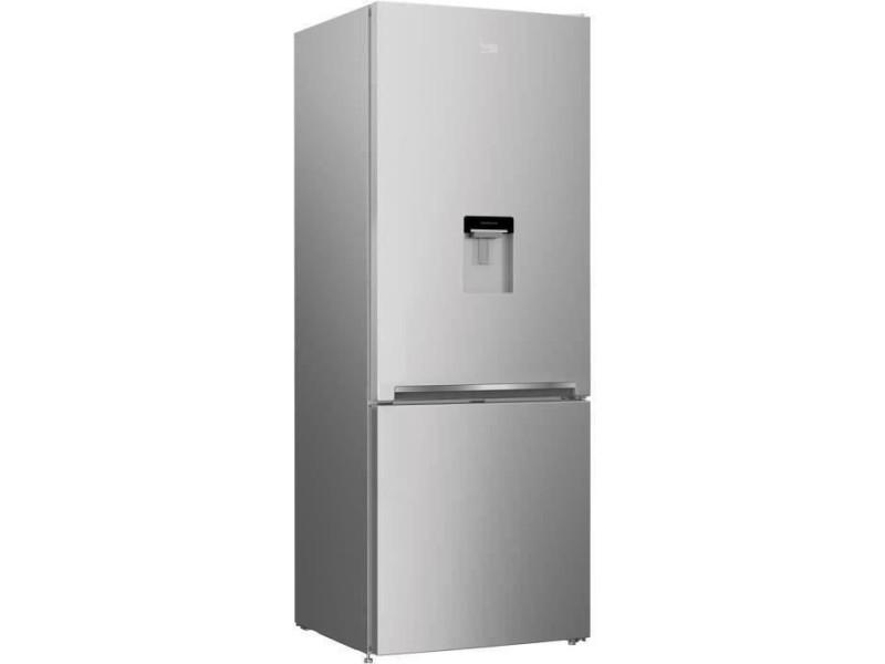 Réfrigérateur combiné beko, bek8690842378300 BEK8690842378300